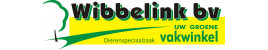 Wibbelink - Uw Groene Vakwinkel