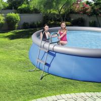 Zwembad & Accessoires