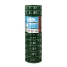 """PANTANET """"LIGHT"""" GROEN 150 CM X 25 MTR   GAAS45"""