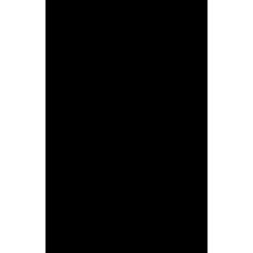 VENTILATOR VT16