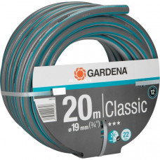 TUINSLANG CLASSIC 3/4 INCH 20M