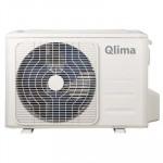 QLIMA SC 5225 OUTDOOR