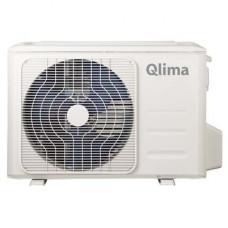 QLIMA SC 5232 OUTDOOR