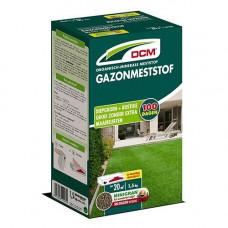 DCM GAZONMESTSTOF (MG) (1,5KG) (SD)