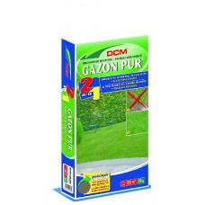 DCM MESTSTOF GAZON PUR (MG) (10 KG)