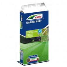 DCM MESTSTOF GAZON PUR (MG) (20 KG)