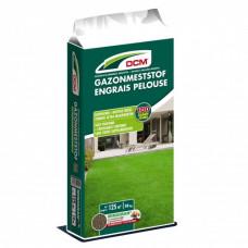 DCM GAZONMESTSTOF (MG) (10 KG)