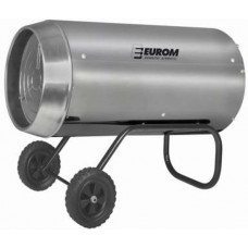 EUROM HK40 GAS HEATER