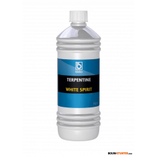 TERPENTINE 1000ML