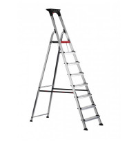 Ladders & Trappen